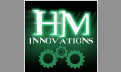 HM-Innovation