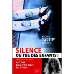 Silence on TUE des enfants